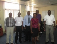 Zambia Cancer Registry Team.JPG