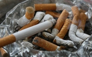 UICC News - WHO Report on the global tobacco epidemic 2015