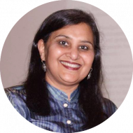 dr-shubha-maudgal-cpaa_photo_circle.png