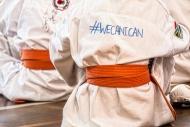 karate-1665606_#WeCanICan.jpg
