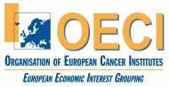 logo OECI_hr.jpg