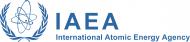 IAEA_Logo_horizontal_Blue_300dpi.png