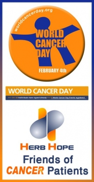 world cancer day.jpg