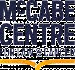 McCabe_Logo_CMYK.png
