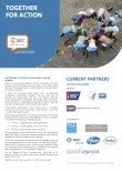 UICC - Together For Action One-pager cover image