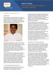 Case Study by Ndiaye Sokhna