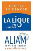 Aliam_La_Ligue