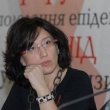Ani Shakarishvili