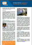 Bocorro testimonial thumbnail