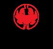 CancerPatientsAidAssociation_logo@2x.png