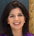 Dr Deborah Mukherji, American University of Beirut, Lebanon