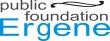 Ergene_logo.jpg