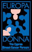 EuropaDonnaCyprus_logo.png