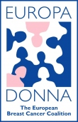 EuropaDonnaItaly_logo.jpg