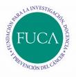FundacionFuca_logo_500px.jpg