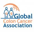 GCCA New Logo 2016.jpg