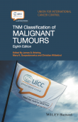 Gospodarowicz_TNM_Classification_of_Malignant_Tumours_8e_9781119263579_9....png