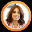 Hana Chaar Choueib