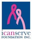 ICanServe_logo.jpg