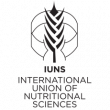International_Union_of_Nutritional_Sciences.png