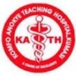 KomfoAnokyeTeachingHospital_logo.jpg