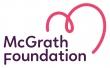 McGrathFoundation_logo.jpg
