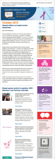 Member_newsletter_October2015-Special_edition_BCAM.png