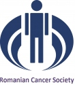 RomanianCancerSociety_logo.jpg