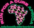 RunForACureAfrica_logo_500px.png