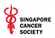 SCS Logo Eng FA (1).png