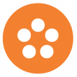 UICC_2018WCC_Solid_Icon_Orange.png