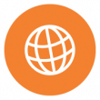 UICC_Global_Solid_Icon_Orange.png