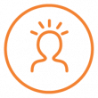 UICC_Impact_Outlined_Icon_Orange.png