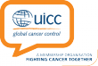 UICC_MASTER_BYLINE_RGB.png