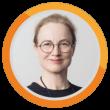 Ulrika Årehed Kågström