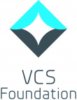 VCS Foundation logo main.jpg