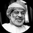 Wahid Al Kharusi