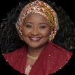 Zainab Shinkafi-Bagudu