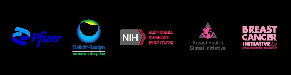 210114-partner-logos-breast-cancer-programme.png