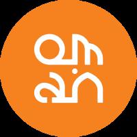 2020WCC_Icon_Orange_white_full_temp@1x.png