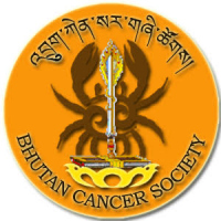 Bhutan Cancer Society logo.jpg