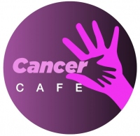 Cancer Cafe