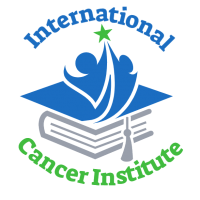 International Cancer Institute