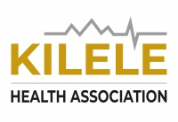 Logo - KILELE Health Association