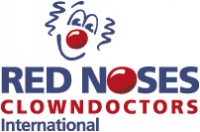 Red Noses Clowndoctors