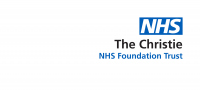 The Christie NHS Foundation Trust logo.jpg
