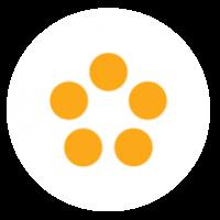UICC_2018WCC_Solid_Icon_White-LightOrange_200px.png