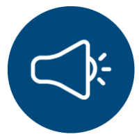UICC_Advocacy_Solid_Icon_DarkBlue_200px.png