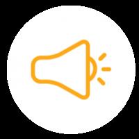 UICC_Advocacy_Solid_Icon_White-LightOrange_200px.png