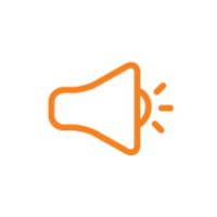 UICC_Advocacy_Solid_Icon_White-Orange_200px.png